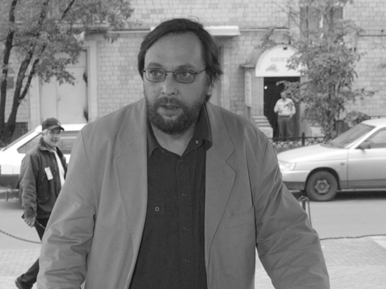 Умер режиссер Михаил Угаров: «Страшновато за него становилось — какие тексты произносились»
