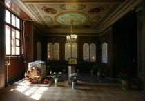 Экспертиза зубов Николая II принесла сенсацию: похоронили не того