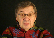 Александр Сенкевич: «Народ на мякине не проведешь»
