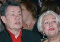Балетмейстер о заявлении балерины про связь с Караченцовым: люди тупеют
