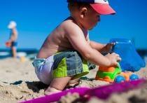 Чаще всего преступления против детей совершают неплательщики алиментов — исследование Росстата