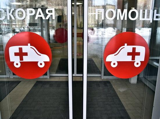 В Мордовии из-за гриппа и ОРВИ закрылись два детсада