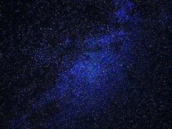 Астрофизики зафиксировали 72 таинственных вспышки в космосе