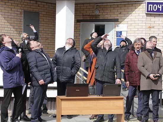 Дрон дрыном: беспилотник в Улан-Удэ атаковал жилой дом