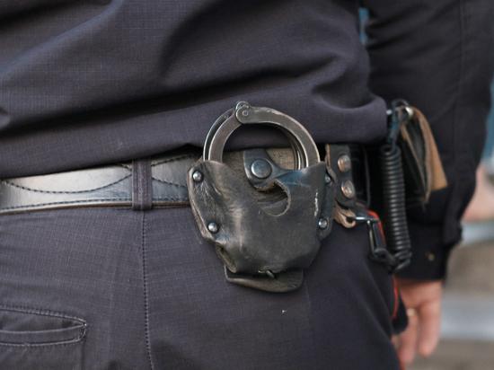 «Мясники тупые»: дагестанский полицейский рассказал, как коллеги пытали его паяльником