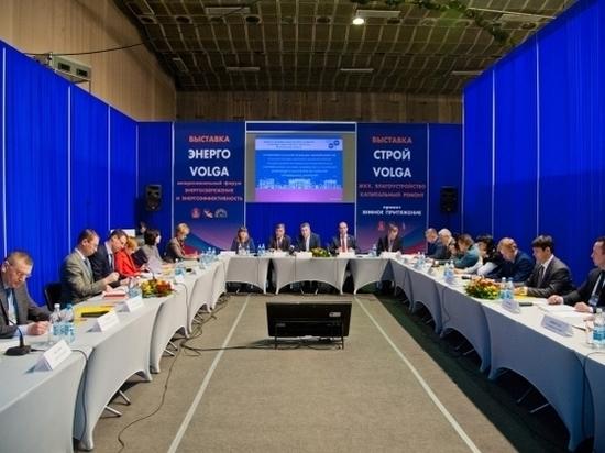Жители Волгоградской области выбрали 26 территорий для благоустройства
