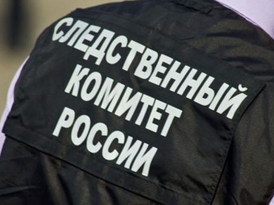 ФСБ одолел СКР: стало известно, почему закрыли дело адвоката Буданцева