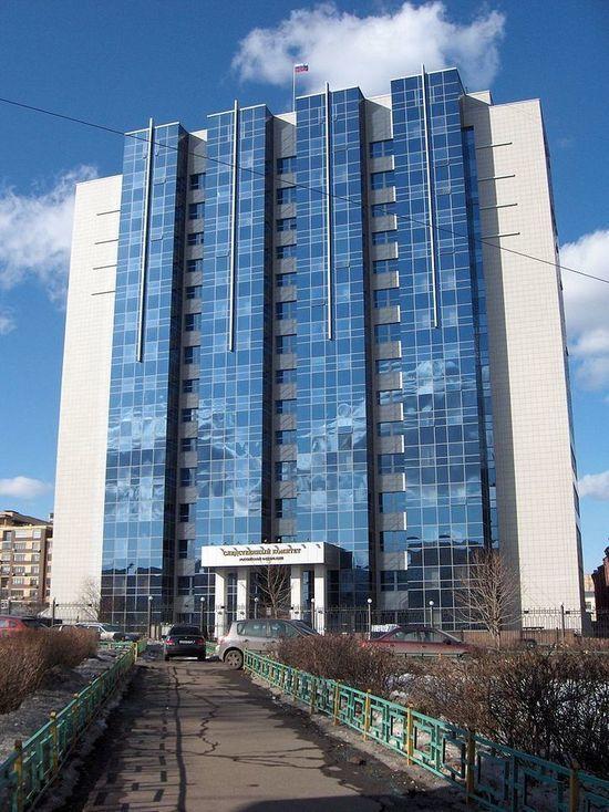 Стало известно, кто устроил террористическую атаку в метро Петербурга