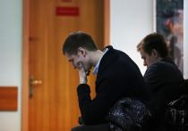 Призывники и повестки: детали нового закона, одобренного Госдумой