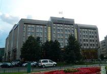 Счетная палата обнаружила вопиющие нарушения при строительстве ЦКАД