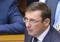 Майдану дали по Бубенчику: В Киеве хотят осудить убийцу «беркутовцев»