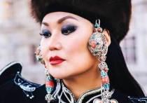 Оперная дива из Бурятии направит выручку с концерта семьям погибших в Кемерове