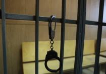 Экс-следователя СК арестовали за получении взятки от чемпиона по боксу