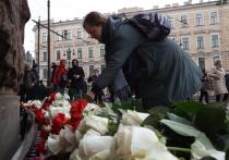 Как взрыв 3 апреля изменил систему безопасности в питерской подземке