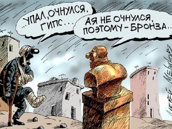 Весна для Нижнего Новгорода стала не меньшим испытанием, чем снегопады