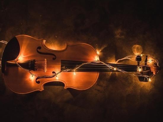 Международный фестиваль «Планета талантов» пройдет в Липецке