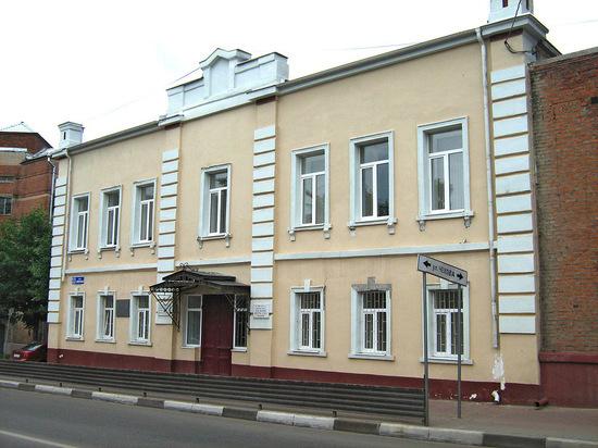 Что связывало Антона Чехова  с нашим городом (продолжение)