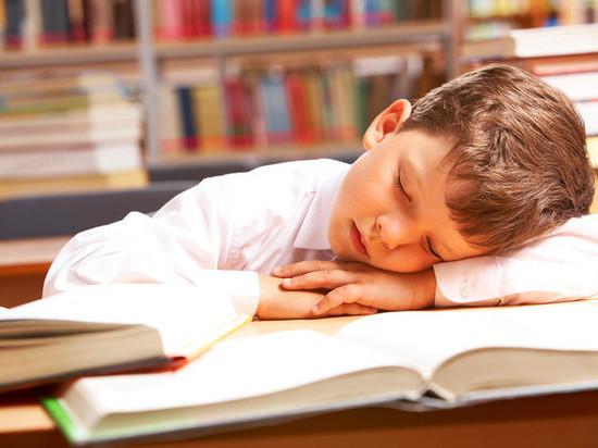 Хабаровским школам пятидневка не грозит