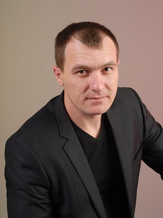 Братчанин Владимир Тарасюк, погибший в Сирии, посмертно награжден Орденом мужества