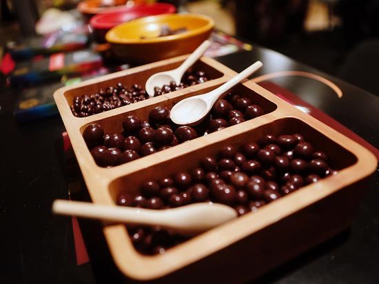 Эксперты подсчитали, сколько сладостей съедает каждый москвич за год