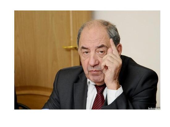 Член Общественной палаты РФ поставил пятерку оператору сферы ТКО