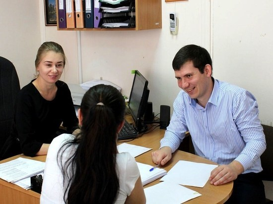 Детям-сиротам помогут костромские юристы
