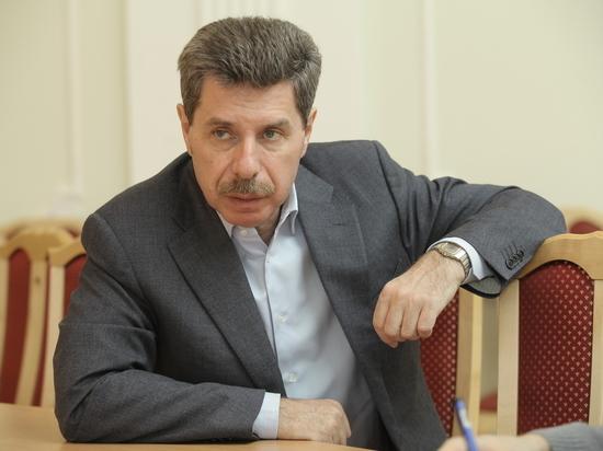 II Международный литературный фестиваль имени Горького подводит итоги