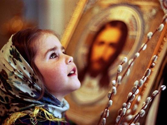 Как оренбуржцам встречать Пасху: традиции и заблуждения