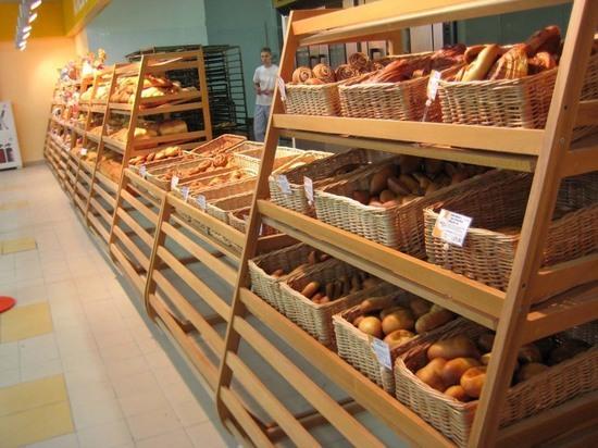 Должен ли хлеб быть в упаковке?