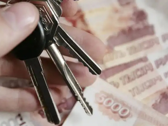 На Урале будут судить «черных риелторов», убивших хозяина квартиры