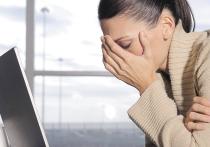 Диета для офисных работников: как питаться сидящим за компьютером