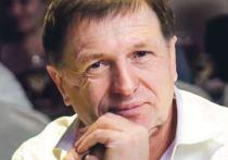 Виктор Литуев: «Нельзя рассматривать внешнюю политику в отрыве от внутренней»