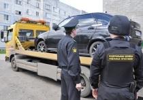 В апреле судебные приставы Тверской области проверят всех должников