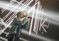 Как Лукашенко увидел в украинской поп-звезде большую «выгоду для государства»