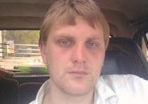 Подозреваемый в массовом отравлении таллием Шульга попал под домашний арест