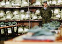 Военный комиссар Москвы о призыве: «Никого отлавливать мы не будем»