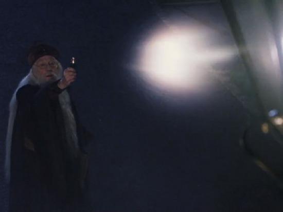 Архангельский «Горсвет» начинает потихоньку гасить фонари