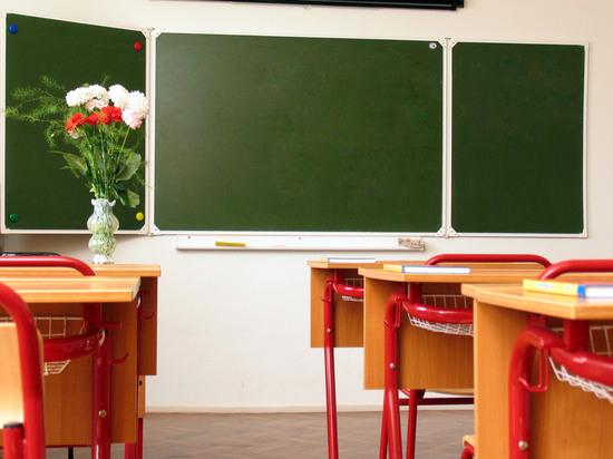 Центр Кудрина предложил реформировать образование за 8 триллионов рублей