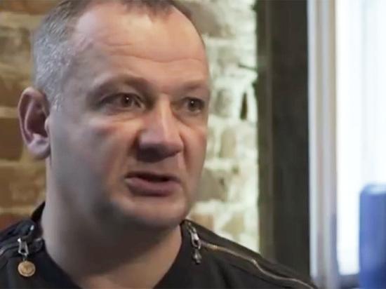 Прокуратура отозвала предъявленное Бубенчику обвинение