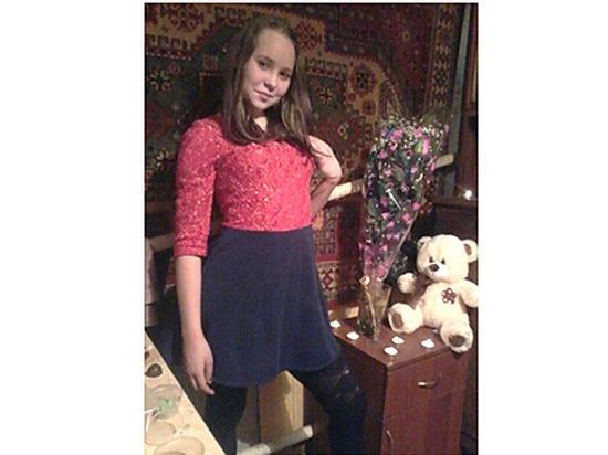 Розыск несовершеннолетней объявлен в Мордовии