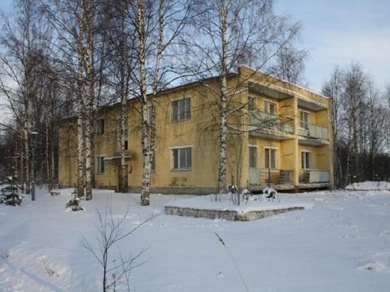 Северодвинск разжился девятью миллионами – муниципальная земля уменьшилась на 50 гектаров