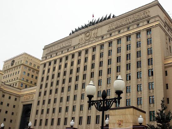СБУ обвинила Генштаб РФ в организации взрыва в Киеве