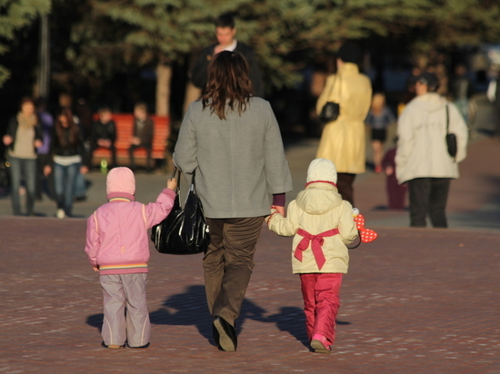 В Башкирии «богатые и успешные предприятия» заставят помогать семьям работников
