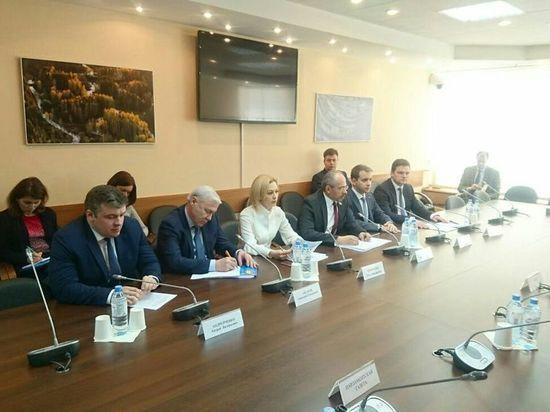 В Государственную Думу депутатами внесен законопроект об акционировании Почты России