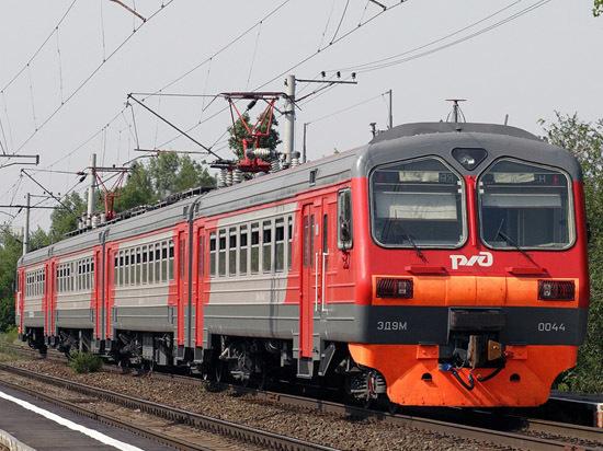 АО «Саратовская ППК» работает  с учётом интересов пассажиров