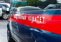 Две жительницы Тверской области выбили паспорта