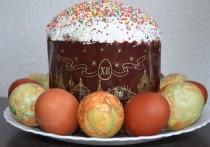 Православные  кубанцы отметят  светлый праздник Пасхи