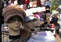 Маркировка товаров электронными чипами: борьба с контрафактом обернется ростом цен