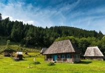 Украина теряет Закарпатье: националисты давят на венгерскую общину