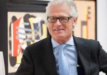 Член совета директоров Sotheby's нарисовал образ идеального арт-дилера